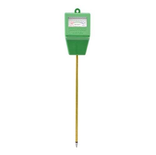 oasis humidity gauge - 7