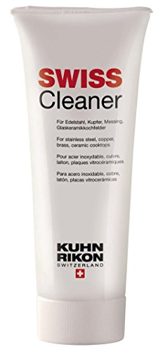 Kuhn Rikon  Swiss Cleaner--Paste 5-ounce