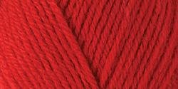 Yarn Ranch - Bulk Buy: Lion Brand Wool Ease Yarn (10-Pack) Ranch Red 620-102
