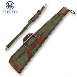 Beretta B1 Signature Rifle Case