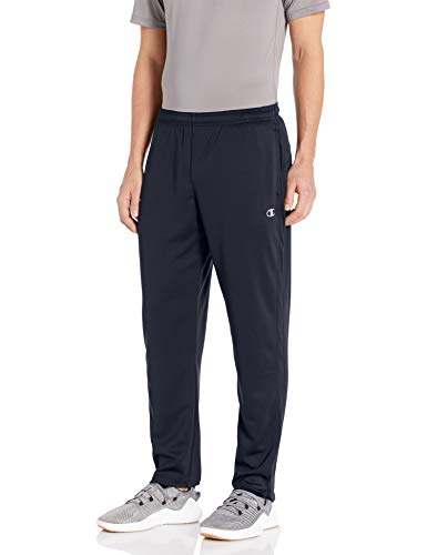 Champion Men's Double Dry Select Training Pant
