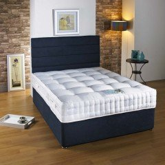 Trinity Shopping Matelas Simple Lit Double A 0 9 M 1 4 M King Size