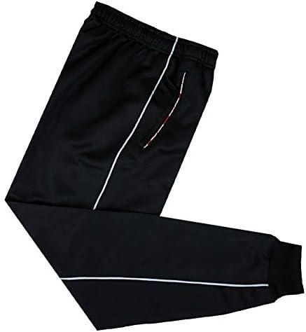 ジャージパンツ トレーニングパンツ メンズ 紳士 男性用 fo-32101
