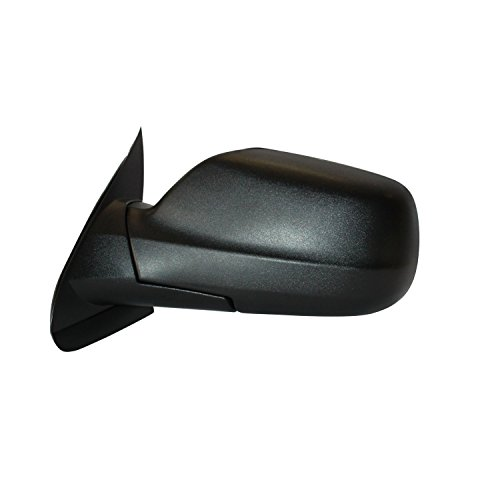 grand cherokee side mirror - 9