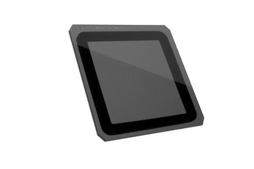 Formatt-Hitech 150x150mm (6x6) Resin ProStop IRND 3 (3 Stops) [並行輸入品]   B077JNW3FD