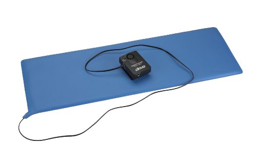 Drive Medical Patient Alarm, Bed