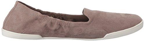 Chaussures La De Doe A Femmes Sport Mode Px1v7qn