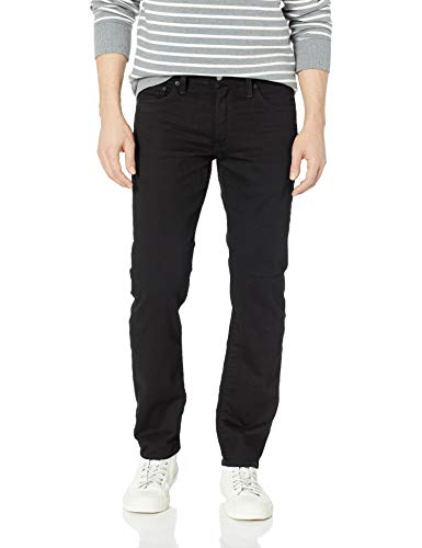 - Levi's Men's 511 Slim Fit Performance Stretch Jean, Coava, 32Wx30L