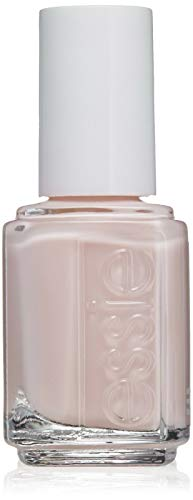essie Nail Polish, Glossy Shine Finish, Ballet Slippers, 0.46 fl. oz.