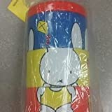 Miffy And Friends TWISTING CAN