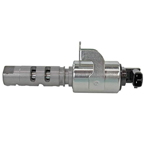 Volvo XC90 Timing Solenoid, Timing Solenoid For Volvo XC90