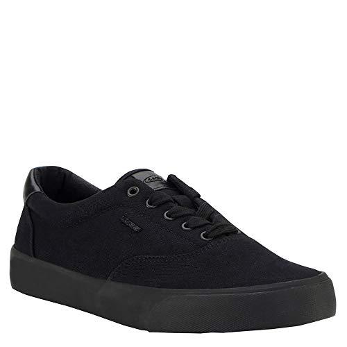 Lugz Shoes For Men - 2
