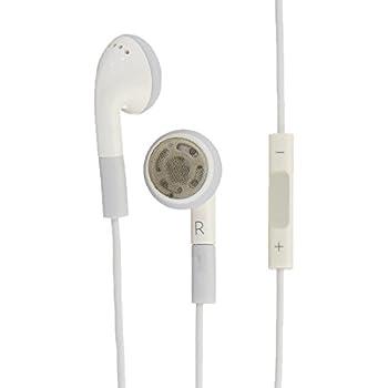Amazon.com: Apple iPod Earphones: Home Audio & Theater