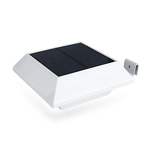 Solar Light Deck Brackets - 9