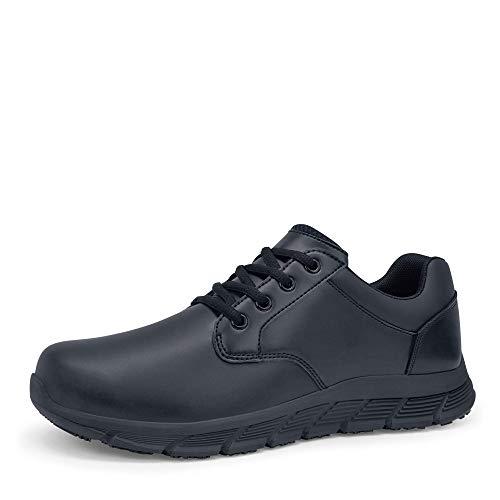 type ii service shoe - 9