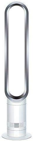 Dyson AM07 - Ventilador