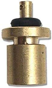 Recambio de Gas Adaptador Botella de Gas butano Cartucho de Gas ...