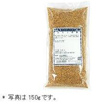 白すり胡麻 / 1kg TOMIZ/cuoca(富澤商店) 和食材(海産・農産乾物) 胡麻・胡麻加工品
