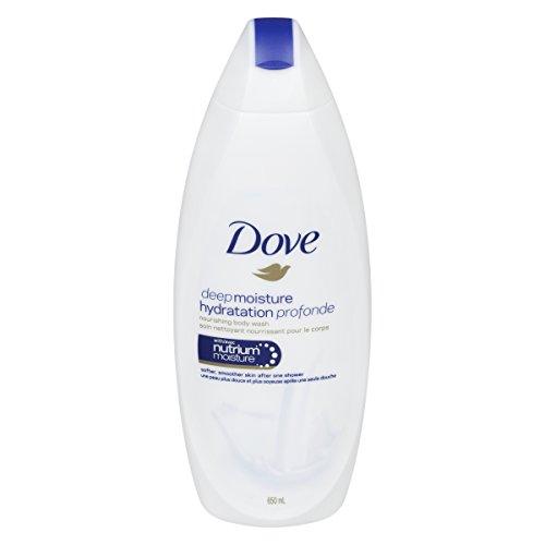 dove-deep-moisture-hydration-body-wash-650ml