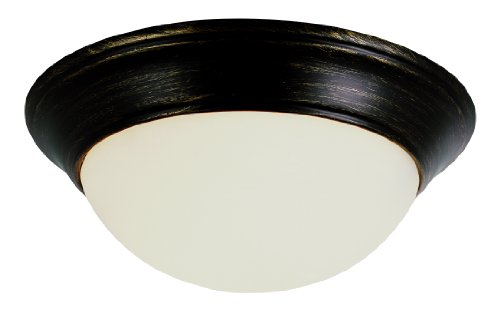 Trans Globe Lighting PL-57702 ROB Indoor  Athena 16