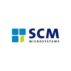 Samsung SyncMaster S24B350 24 LCD LED Monitor HDMI VGA 1920 X 1080 Res