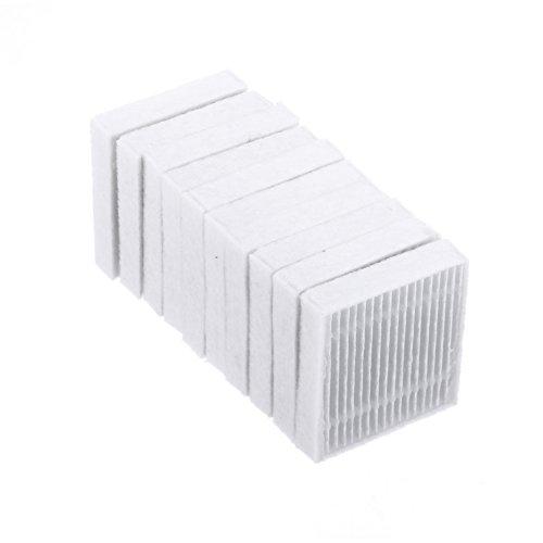 Housmile Anti-Mite UV Vacuum Cleaner Advanced HEPA Filters