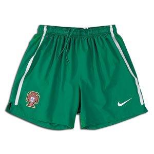 short nike portugal