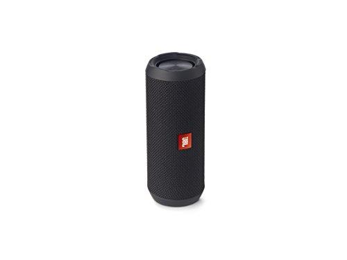 050036325455 - JBL FLIP3 Flip Bluetooth Speaker Black carousel main 3