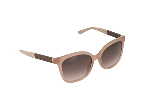 Hugo Boss sunglasses BOSS 0663/S NOYK8 Plastic Pink fuschia fuchsia - Wood Black - Hugo Wood Boss Sunglasses