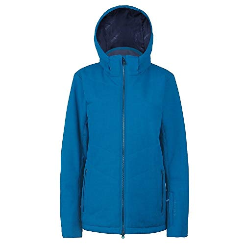 - Boulder Gear Tranquil Insulated Ski Jacket Womens