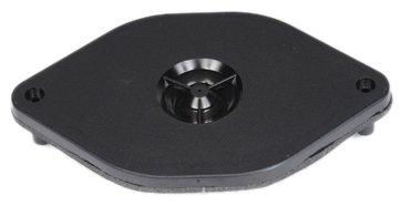 02 chevy silverado door speakers - 8