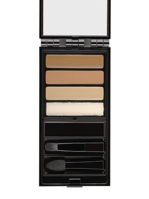 Concealer Perfector by serge lutens beauté