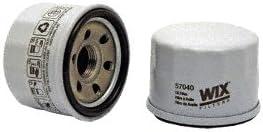 Wix 57040 Oil Filter