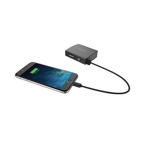 mycharge-ampmax-6700mah-recharge-battery-black-amu67kg