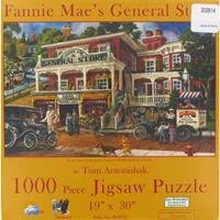 fannie-maes-general-store-puzzlenew-by-cc