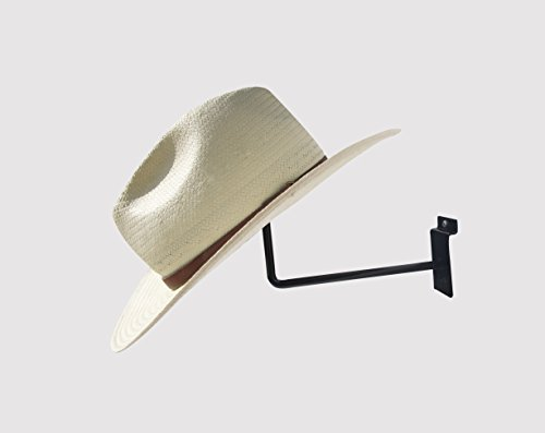 Standard Horizontal Cowboy Hat Holder (Made in the USA) (Standard York Post New)