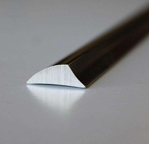CLAYTON EXT-4 Aluminum Trim Exterior ()