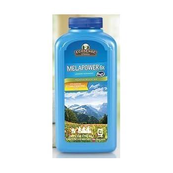 Amazon Com Melaleuca Mela Power Laundry Detergent