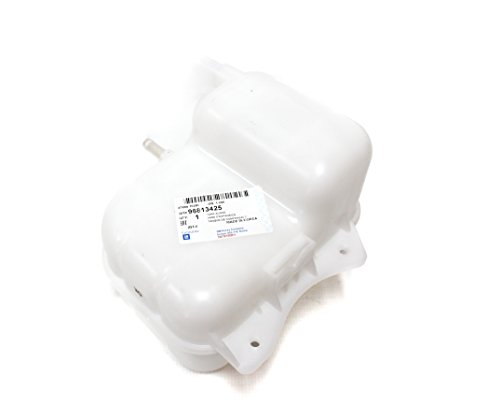 coolant-tank-surge-for-chevrolet-optra-suzuki-forenza-reno-part-96813425-17930-85z1-1793085z1