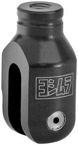 02-16 HONDA CRF450R: Yoshimura Rear Brake Clevis Kit (Works Edition)