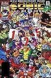 Sonic the Hedgehog 125