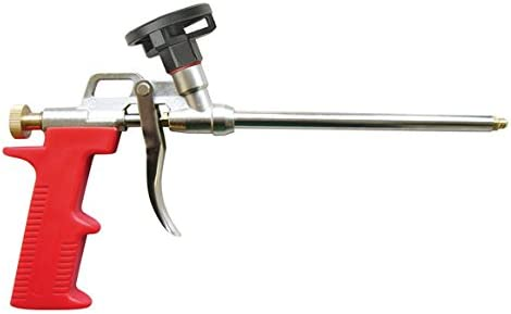 Rayt Pistola Profesiona para aplicación de Espuma Poliuretano ...