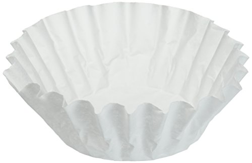Regular Coffee Filter Commercial Brewers product image