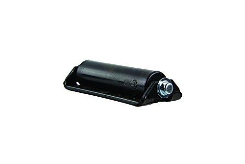 Lippert 320500 J38 Roller for In-Wall Slide-Out Slide Measures