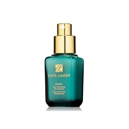Estee Lauder Idealist Pore Minimizing Skin Refinisher (All Skin Types) 1.7oz./50ml by Estee Lauder