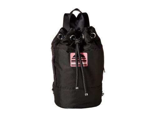 MARC JACOBS(マークジェイコブス) レディース 女性用 バッグ 鞄 バックパック リュック Sport Sling - Black [並行輸入品]   B07JM246VY