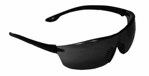 Polaris Aspect Glasses Black 2016 - Black by - Polaris Sunglasses