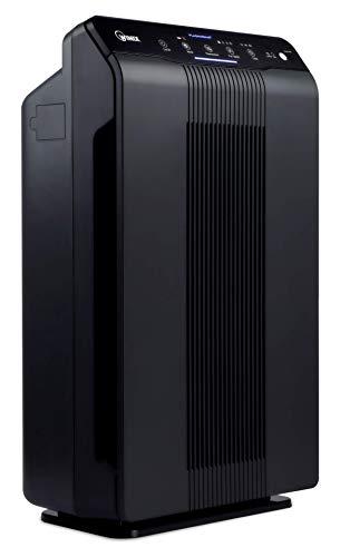 Winix 55002 Air Purifier