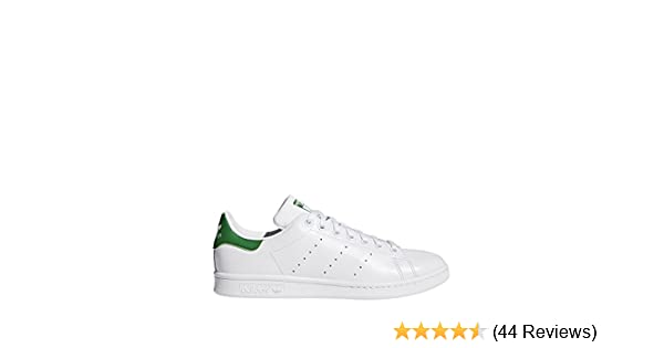 best service a4caa 10007 Amazon.com  adidas Unisex Adults Stan Smith 325 Trainers  Fashion  Sneakers
