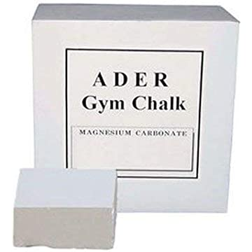 top selling Ader Gym